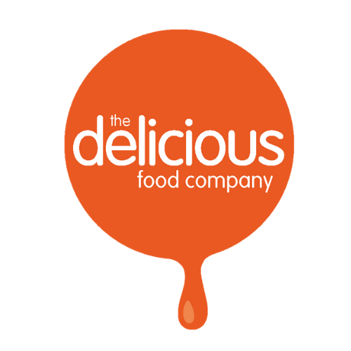 deliciousfoodco.ie